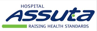 Assuta Hospitals