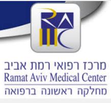 Ramat-Aviv Medical Center