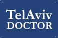 Tel-Aviv Doctor Medical Center