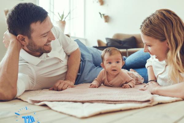 פוסט-בלוג-מדאסיסט-בדיקות-אולטרסאונד-לתינוקות1
