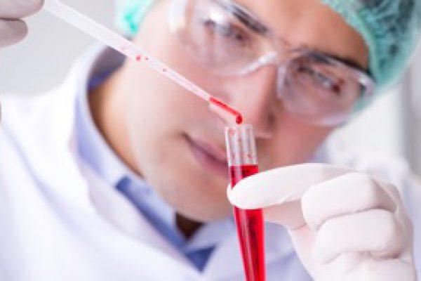 hematologists-card