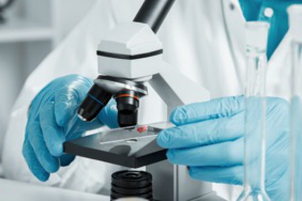 medical-labs-card-